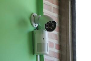 camara vigilancia bar