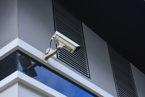 Instalacion camaras seguridad comunidad vecinos
