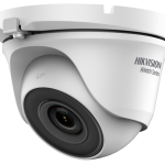 instalación cámaras de seguridad Valencia