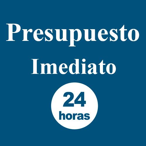 Presupuesto cámaras seguridad Valencia